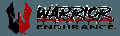 Warrior Endurance | Événements d