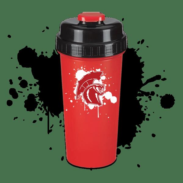 SpartanFit | Bouteille réutilisable